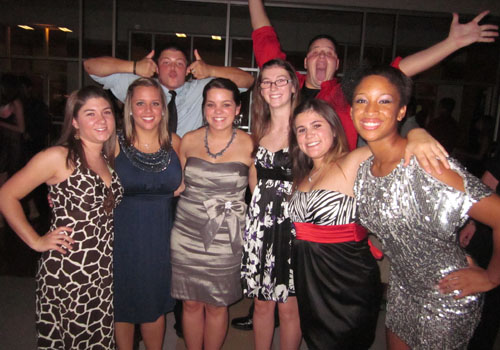 homecoming-dance-ss-12