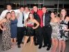 homecoming-dance-ss-3