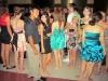 homecoming-dance-ss-5