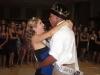 homecoming-dance-ss-9