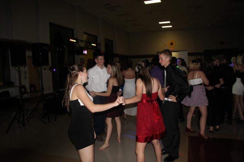img_hc-dance17