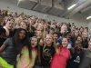 leander-pep_crowd-lw