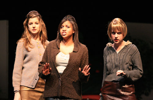 musical-rehearsal-0117-as-6