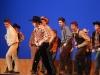 oklahoma-rehearsal-_-cn1