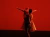 oklahoma-rehearsal-_-rob8-1