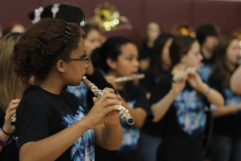 pep-rally-bs_8321