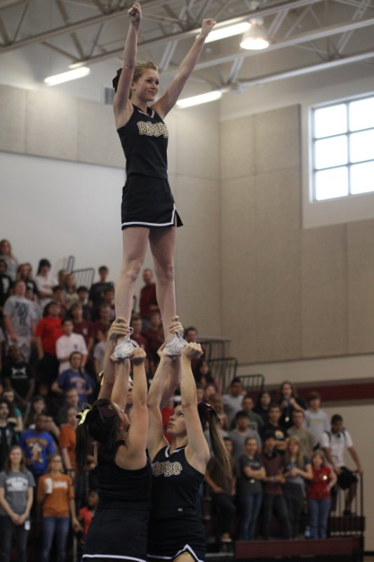 pep-rally-bs_8345