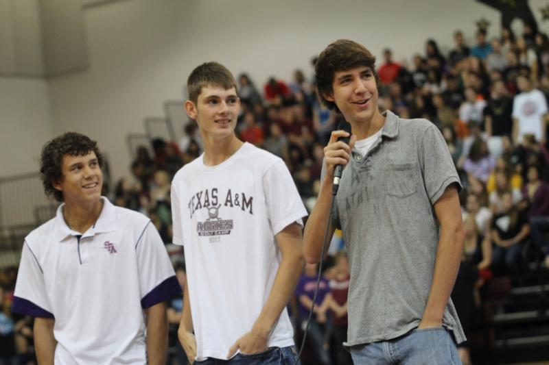 pep-rally-bs_8377