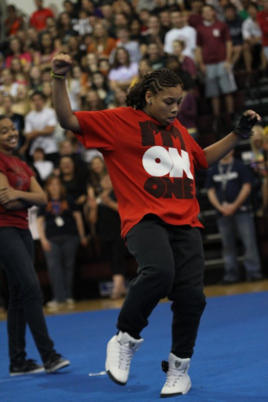 pep-rally-bs_8444