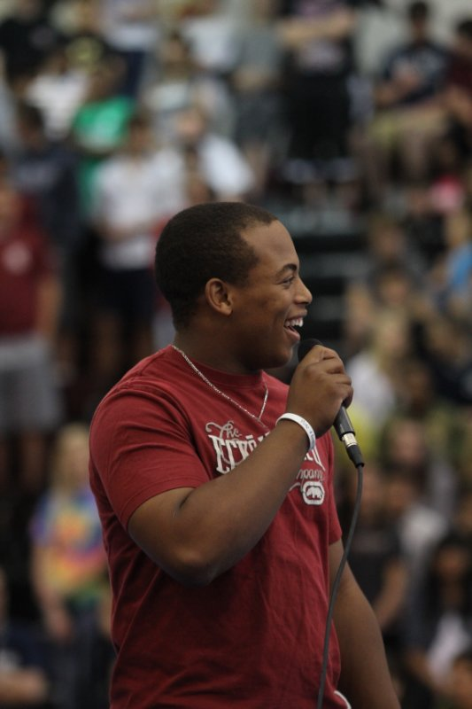 pep-rally-bs_8556