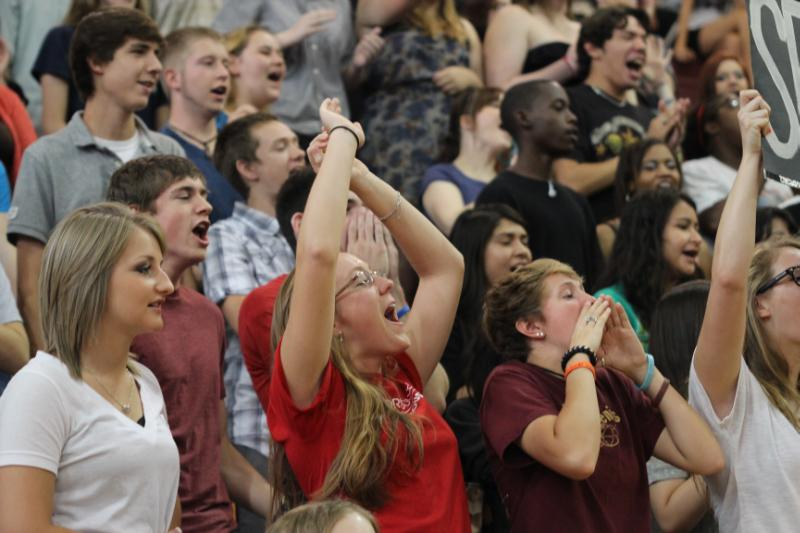 pep-rally-bs_8679