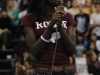 pep-rally-bs_8454