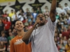 pep-rally-bs_8472