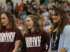 pep-rally-bs_8475