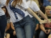 pep-rally-bs_8491