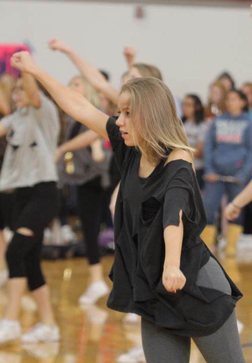 peprally-bs_0092