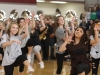 peprally-bs_0060