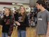 peprally-bs_0200