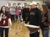 peprally-bs_0221