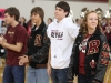 peprally-bs_0251