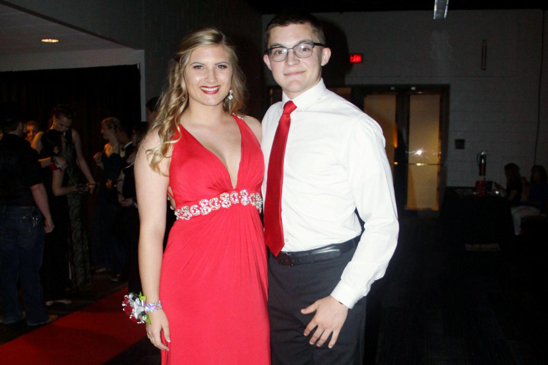 red-dress-couple-nf