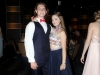 dylan-halbisen-and-girlfriend-nf