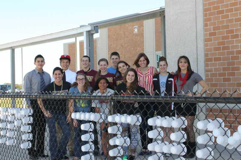 reg-team-at-school