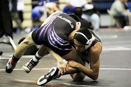 wrestling-state_laca