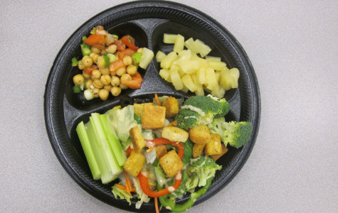 LISD offers free summer lunch to all children in area