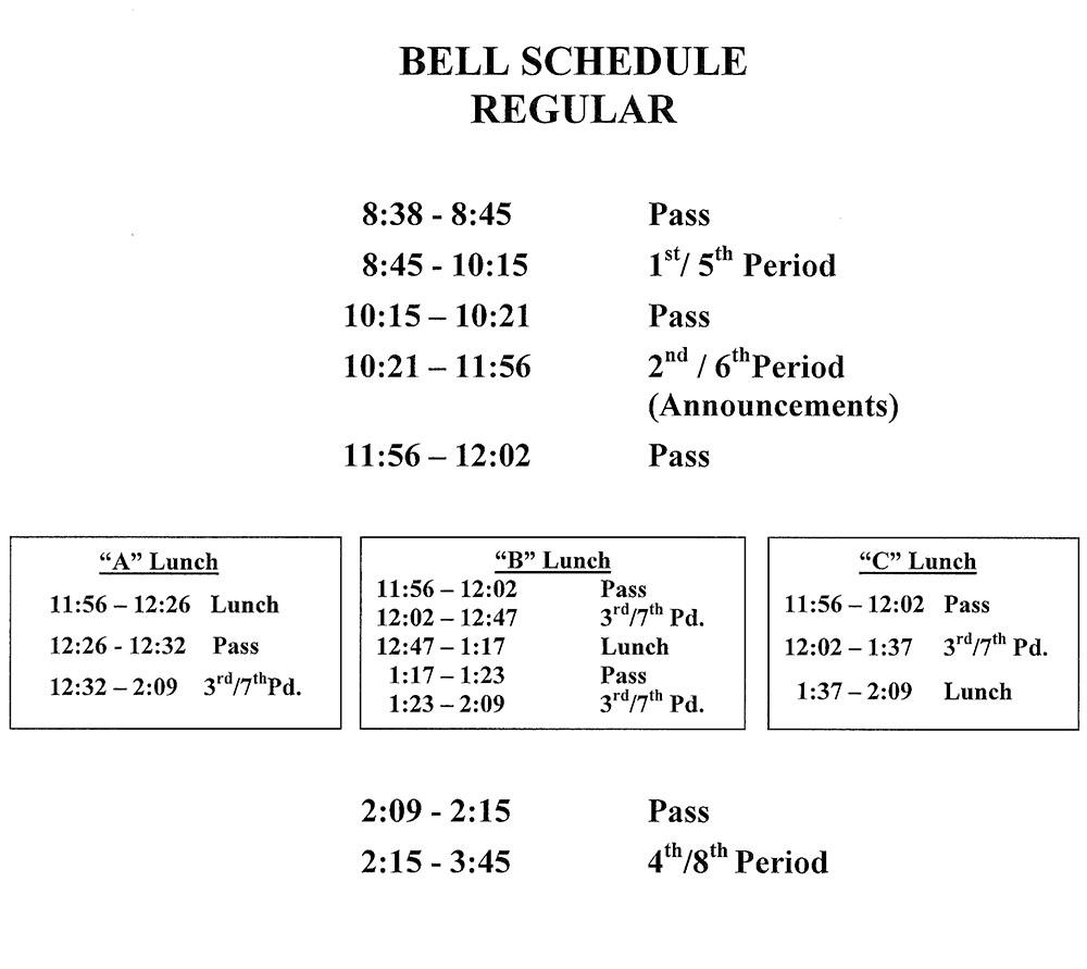 English STAAR testing for 9th & 10th March 30, April 1 ...