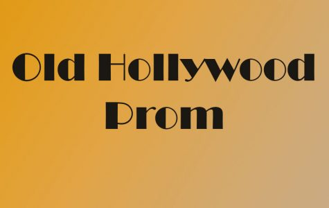What are you excited about for prom?
