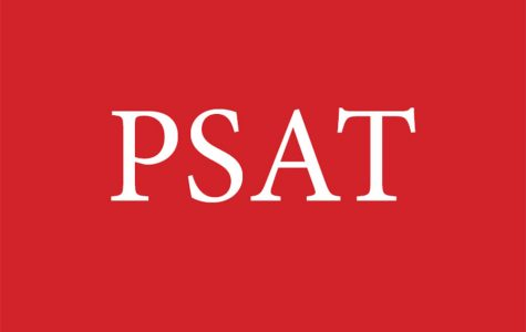 PSAT Boot Camp, July 12-15