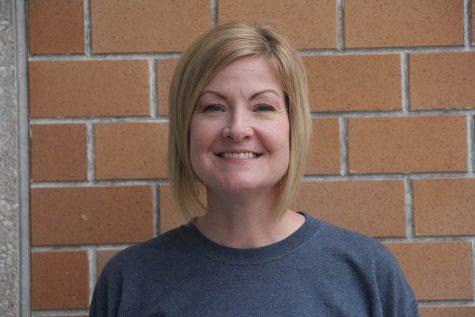 Madison Gould