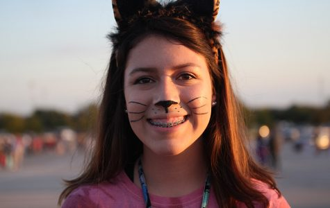 Trunk Or Treat Photo Gallery