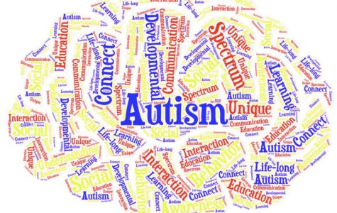 Austin's Story – Autism Awareness