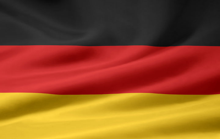 Germany%27s+national+flag