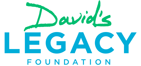 David's Law was supported by the David's Legacy Foundation, an organization created by Molak's parents to spread awareness and support.