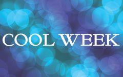 COOL Week Gives Seniors Internship Opportunities