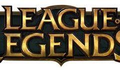 League of Legends Tourney