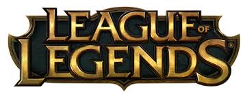 League of Legends Tourney