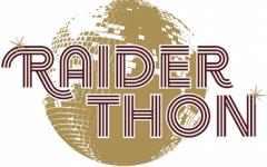 Raider Thon